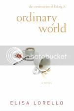 photo orindary world.jpg