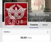 photo the romans.png