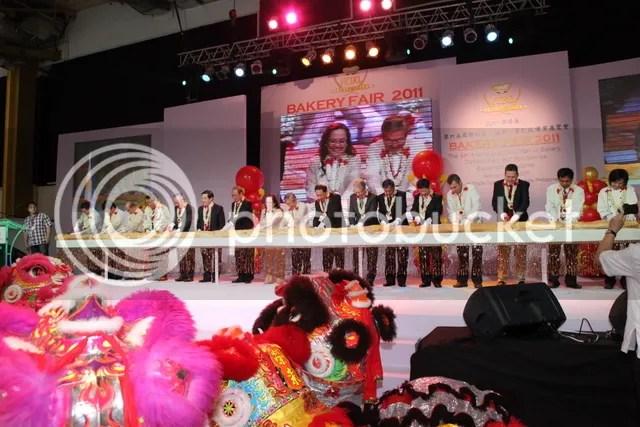 01-bakeryfair2011