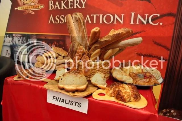 05-bakeryfair2011