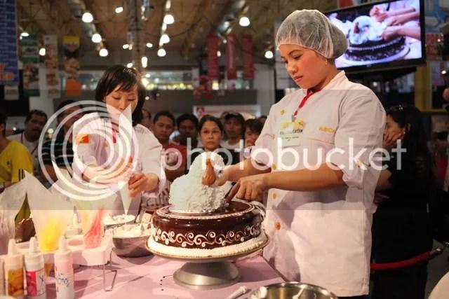 18-bakeryfair2011
