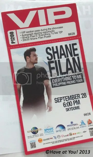 Shane Filan Tour_ticket photo 2013-09-28_14-55-10_546_zpsbe2ee8be.jpg