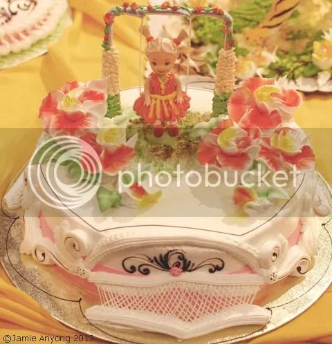 ABC Bakery 2