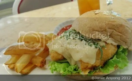 Bizu_sole burger