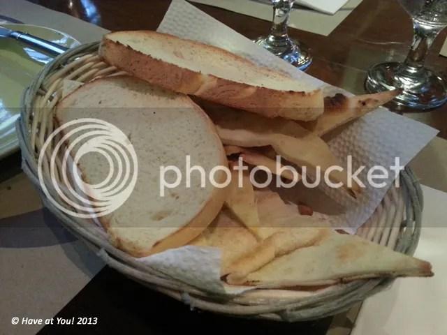 Balducci_breads photo Balducci_bread_zpsd36c289f.jpg