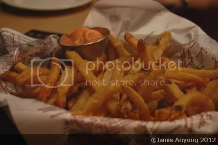 Borough_chips and dip