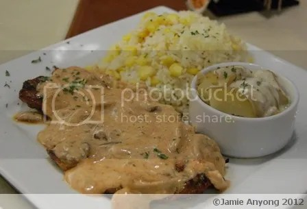 CAJUN_chicken marsala