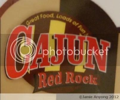CAJUN_logo