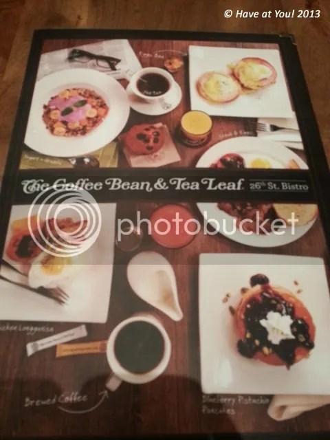 CBT: menu front photo CBTL_menufront_zpsa9b47366.jpg