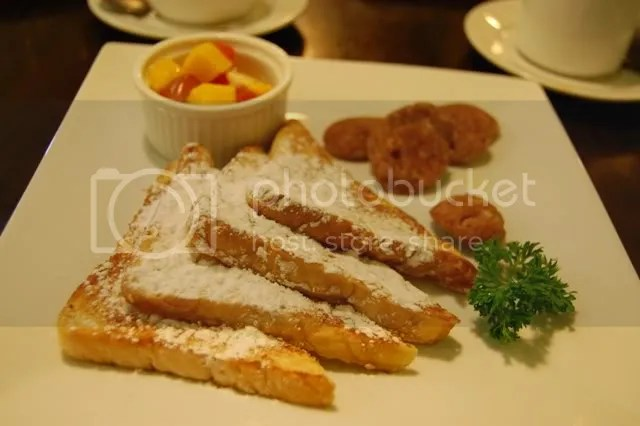 Conti's_french toast