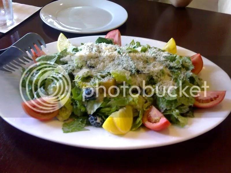 CYMA_Caesar Salad