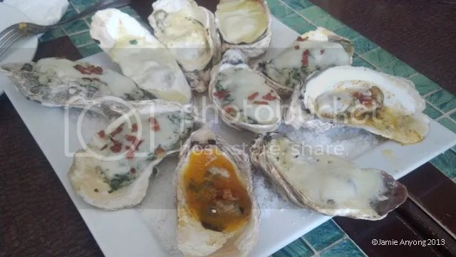 Cafe Via Mare_oysters combination photo CafeViaMare_oysterscombination_zpsb0e732a5.jpg