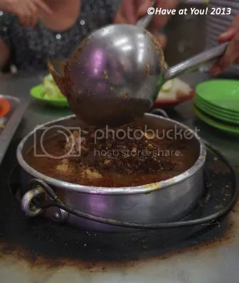 Capitol Satay_sauce with sugar photo CapitolSatay_saucemixed_zpsff4dd929.jpg