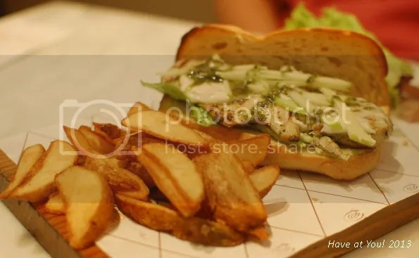 Chelsea_chicken sandwich photo Chelsea_chickensandwich_zps9bec9728.jpg
