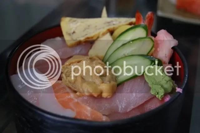 Nihonbashitei_chirashidon