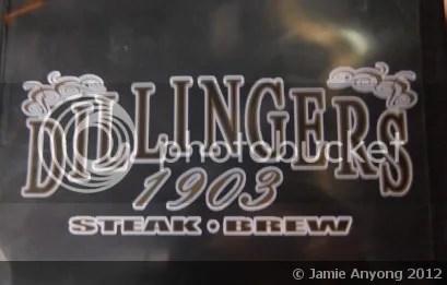 Dillingers_logo