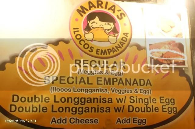 Levante_Maria's Ilocos Empanada logo photo DSC_0316_zpsee81d7d7.jpg