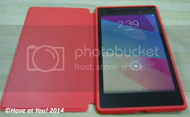 nexus 7 case photo DSC_0694_zps4bb3b562.jpg