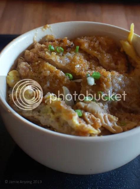 Katsu Cafe_katsudon photo KastuCafe_katsudon_zps1d36b2ca.jpg