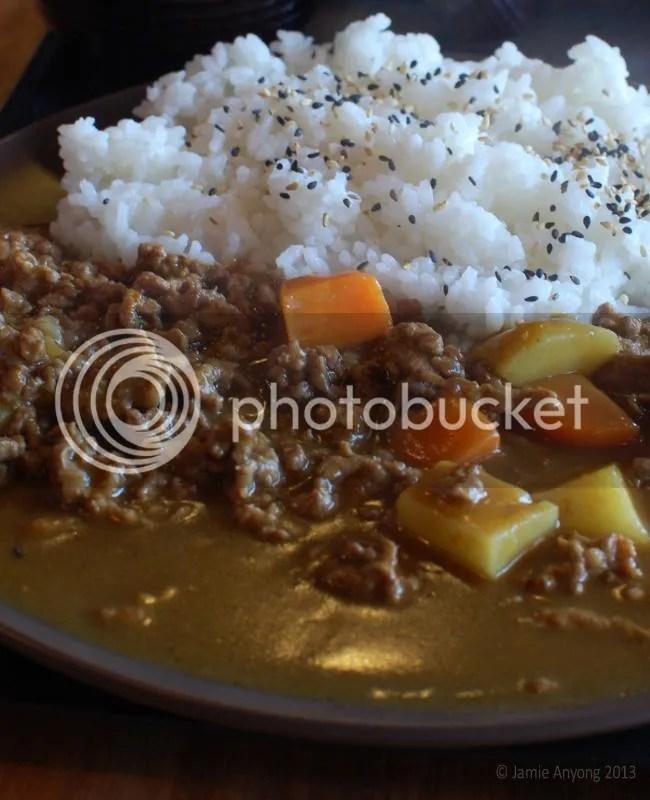Katsu Cafe_beef curry photo KatsuCafe_beefcurry_zps71b4f177.jpg