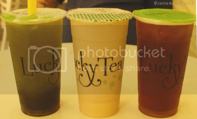 Lucky Tea_drinks photo LuckyTea_drinks_zps1cbc0ddd.jpg