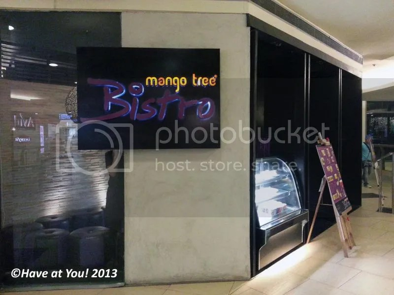 MTB_facade photo MangoTreeBistro_zps65708554.jpg