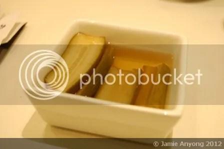 Okura_pickles