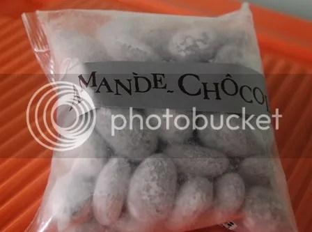 Royce_Amade Chocolat Black