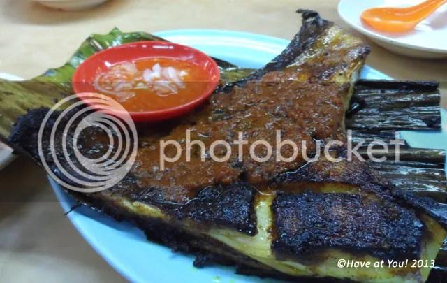 Jalan Alor_Sambal Stingray photo SambalStingray_zpsad9346b5.jpg