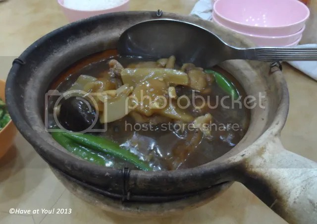 Seng Kee_chicken mushroom claypot photo SengKee_chickenmushroomclaypot_zpsaa53cc03.jpg