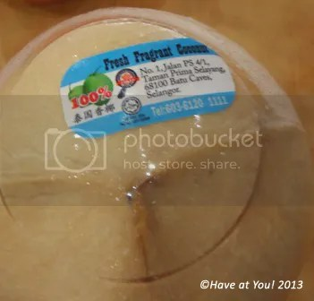 Seng Kee_coconut juice 1 photo SengKee_coconutjuice2_zps008c12fd.jpg