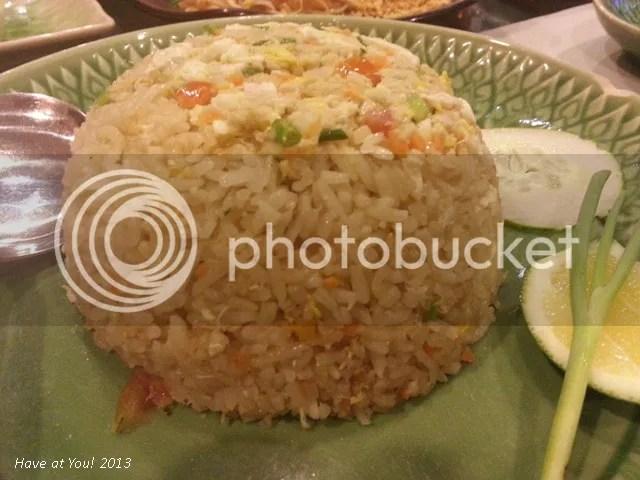 Soi_crabmeat rice photo Soi_CrabmeatRice_zps6c881325.jpg