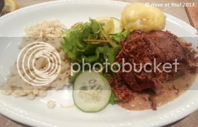 Spatzle_steak bfast photo Spatzle_SteakBfast_zps84159efc.jpg