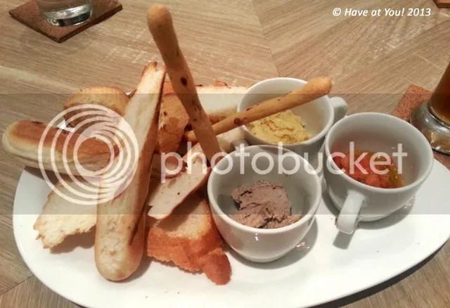 Spatzle_bread plate trio photo Spatzle_breadplatetrio_zpsd52254fd.jpg