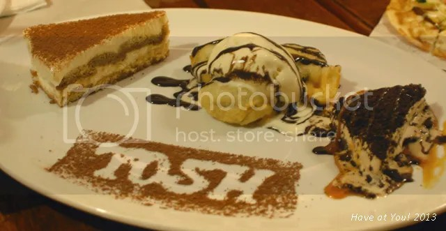 TOSH_dessert trio photo TOSH_DessertTrio_zpsee4704e1.jpg