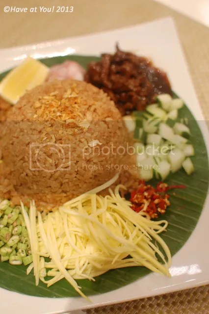 Thai Bistro_Bagoong Rice photo ThaiBistro_BagoongRice_zps3dfb4afb.jpg