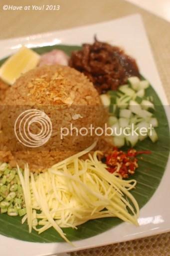Thai Bistro_Bagoong Rice photo ThaiBistro_BagoongRice_zps3dfb4afb.jpg