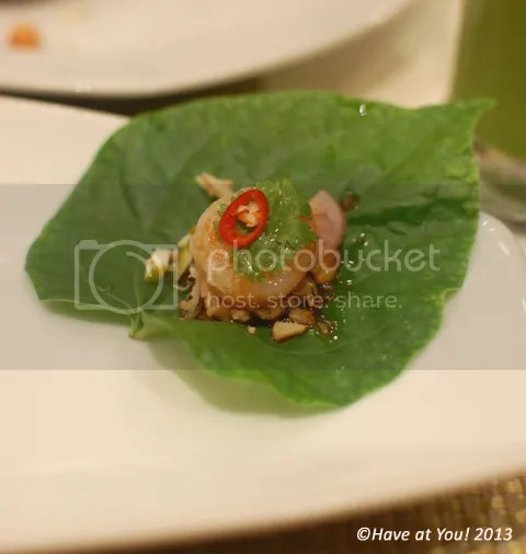 Thai Bistro_Mieng Kham close up photo ThaiBistro_MiengKhamcloseup_zpsb817ebc2.jpg
