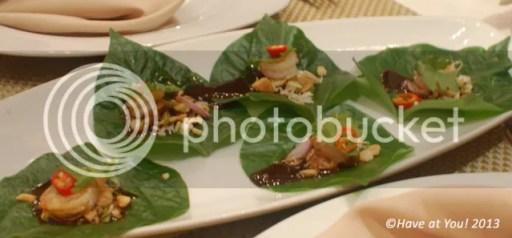 Thai Bistro_Mieng Kham platter photo ThaiBistro_MiengKhamplatter_zps6c0dcc63.jpg