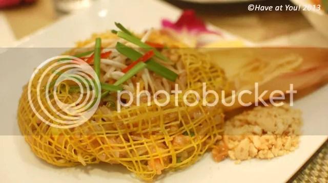 Thai Bistro_Pad Thai photo ThaiBistro_PadThai_zpsc6fd144e.jpg