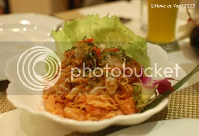 Thai Bistro_Pink Pomelo Salad photo ThaiBistro_PinkPomelosalad_zpsb592d4ea.jpg