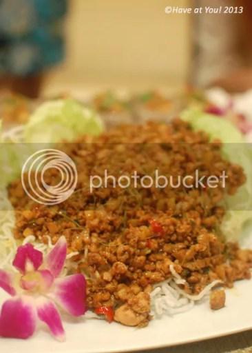 Thai Bistro_Siam Chicken Wrap photo ThaiBistro_SiamChickenWrap_zpsb6874360.jpg
