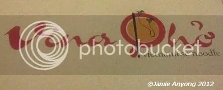 Vina Pho_logo