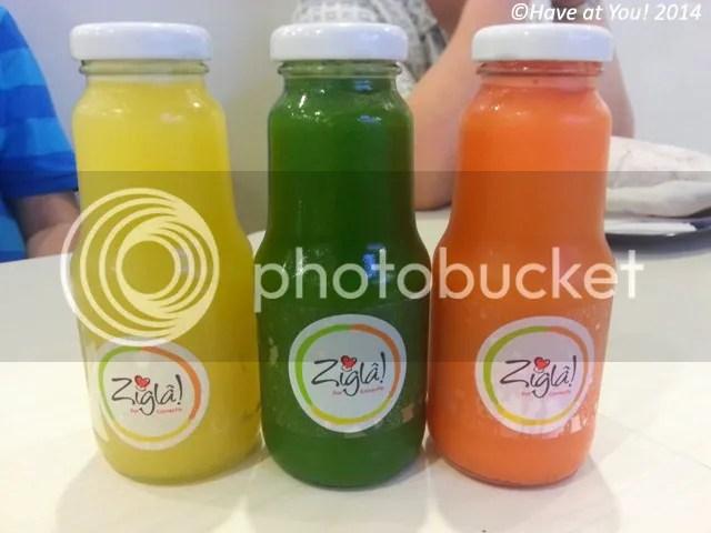 ZIGLA_juices photo Zigla_juices_zps7384b6bd.jpg
