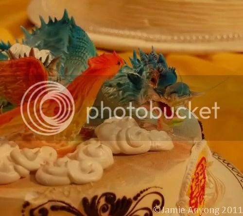 cake 5 details