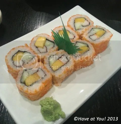 Omakase_california maki photo californiamaki_zps03842016.jpg