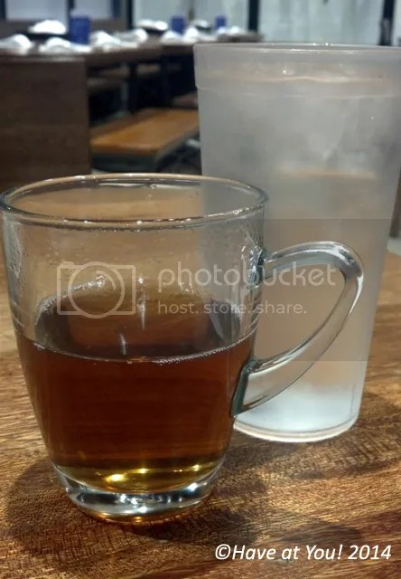 HANAMARUKEN_drinks photo drinks_zpsdfbd75de.jpg