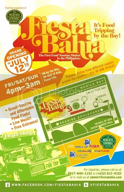 Fiesta Bahia flyer photo flyerstudycolor_zps1f8b074f.jpg