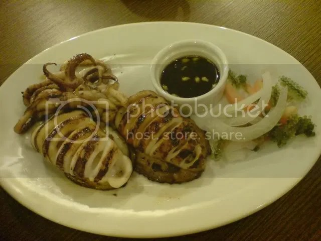 iRepublik_grilled squid