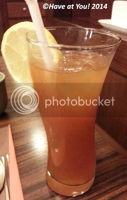SARIWON_iced tea photo icedtea_zps9334a87b.jpg